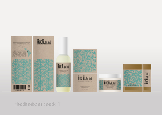 ikiam_pack_2