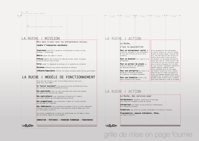 la_ruche_grille