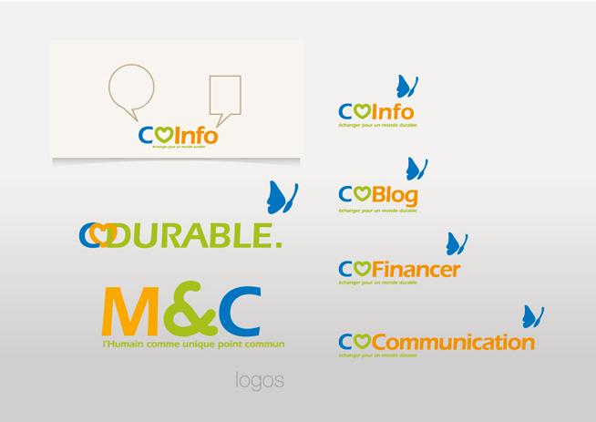 mcdurable_1