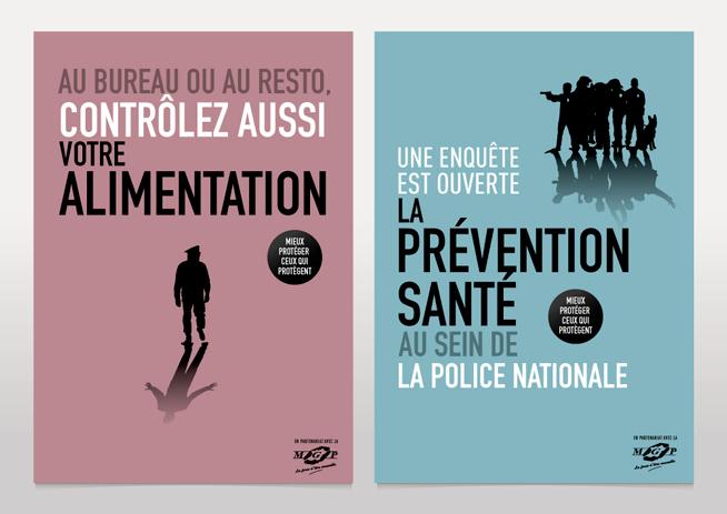 mgp_prevention_2_2