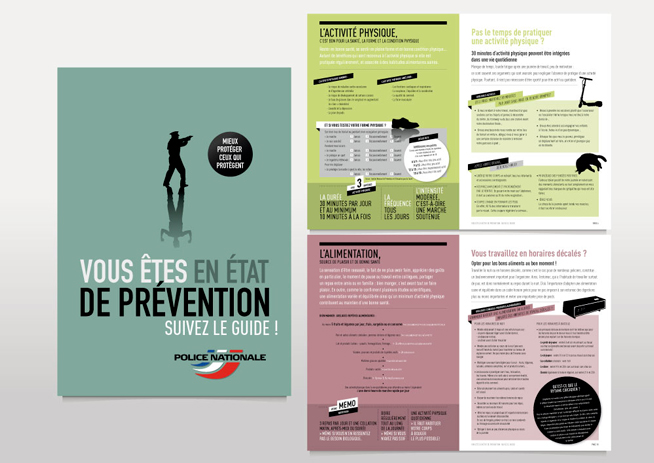 mgp_prevention_2_3