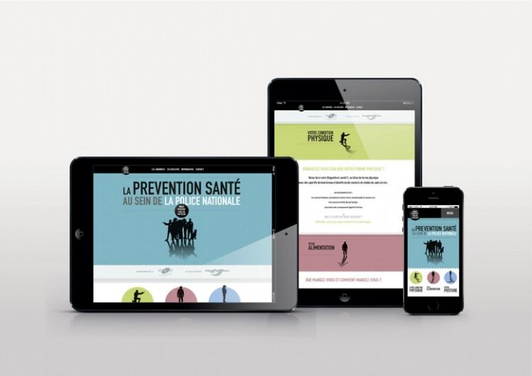 mgp_prevention_2_5