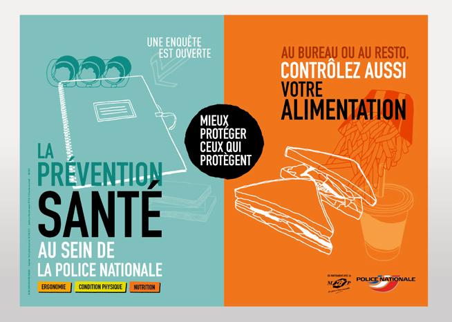 mgp_prevention_3