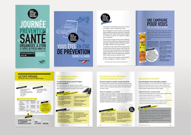 mgp_prevention_6