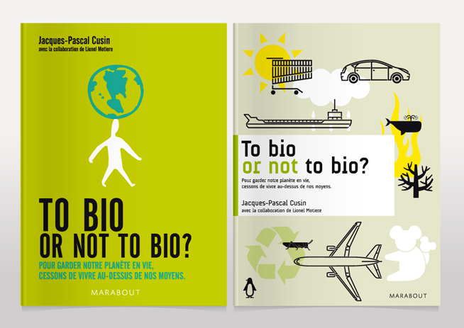 to_bio_or_not_to_bio_2