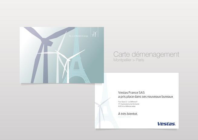 vestas_wind_forum_carte1