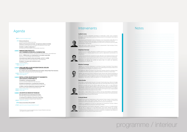 vestas_wind_forum_programmesuite