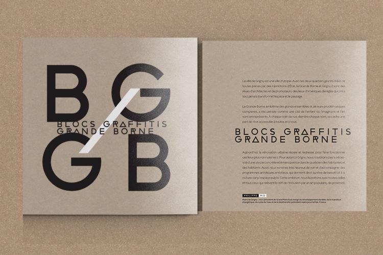 BCBG-couverture