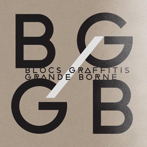 BCBG-detail