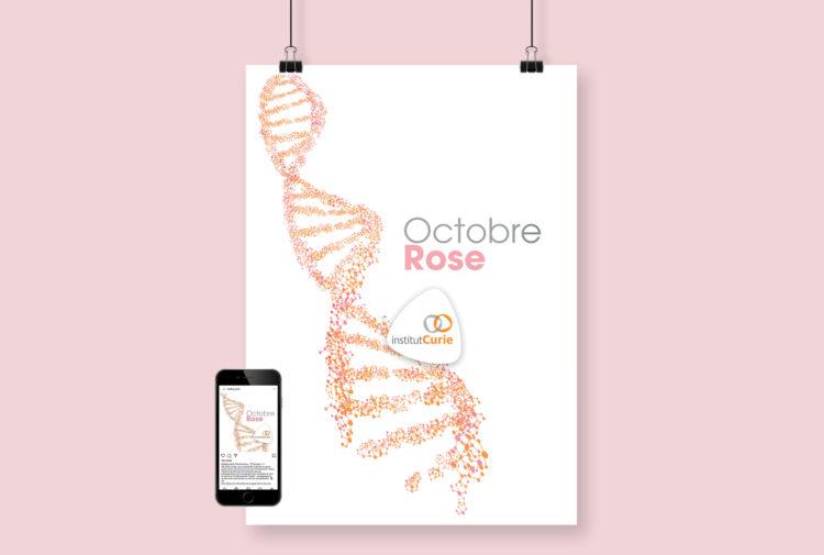 Curie_OctobreRose18_affiche