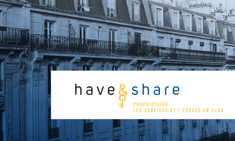Have_and_share_logo
