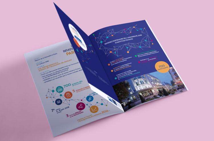 InititiveFrance_universite_Brochure