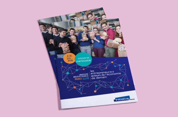 InititiveFrance_universite_Brochure_couv