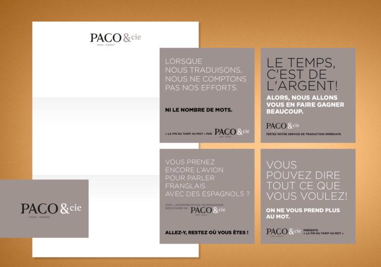 PACO_pub
