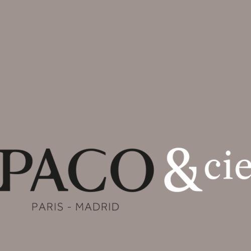PACO_pub_detail