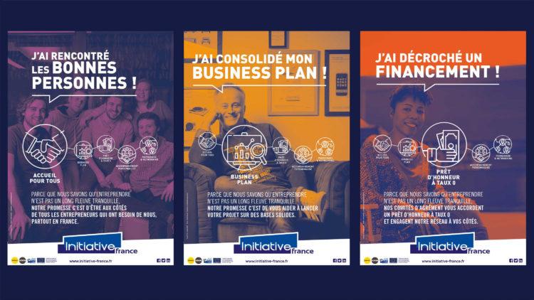 InitiativeFrance_promesse2020_5