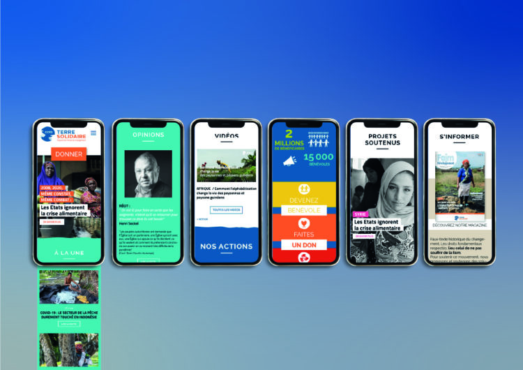 CCFD_UIDesign_smartphone
