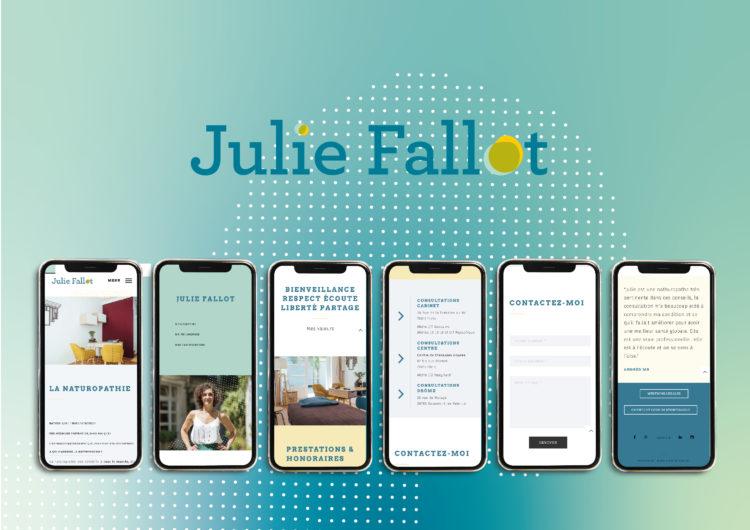 Julie_Fallot_Naturopathe_Site_smartphone
