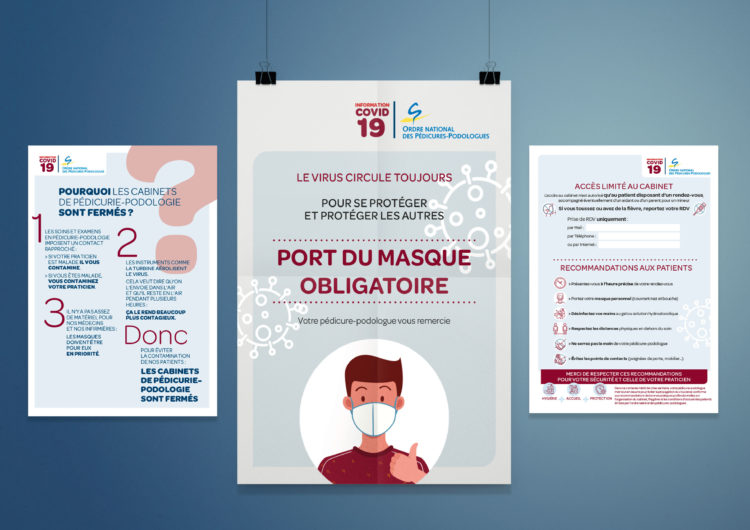 ONPP_Covid19_Affiches