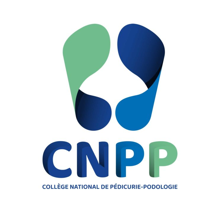 CNPP_LOGO_RVB_OMBRE